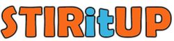 stiritup-logo