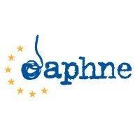 Daphne-logo_200x200