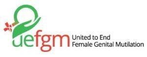UEFGM logo