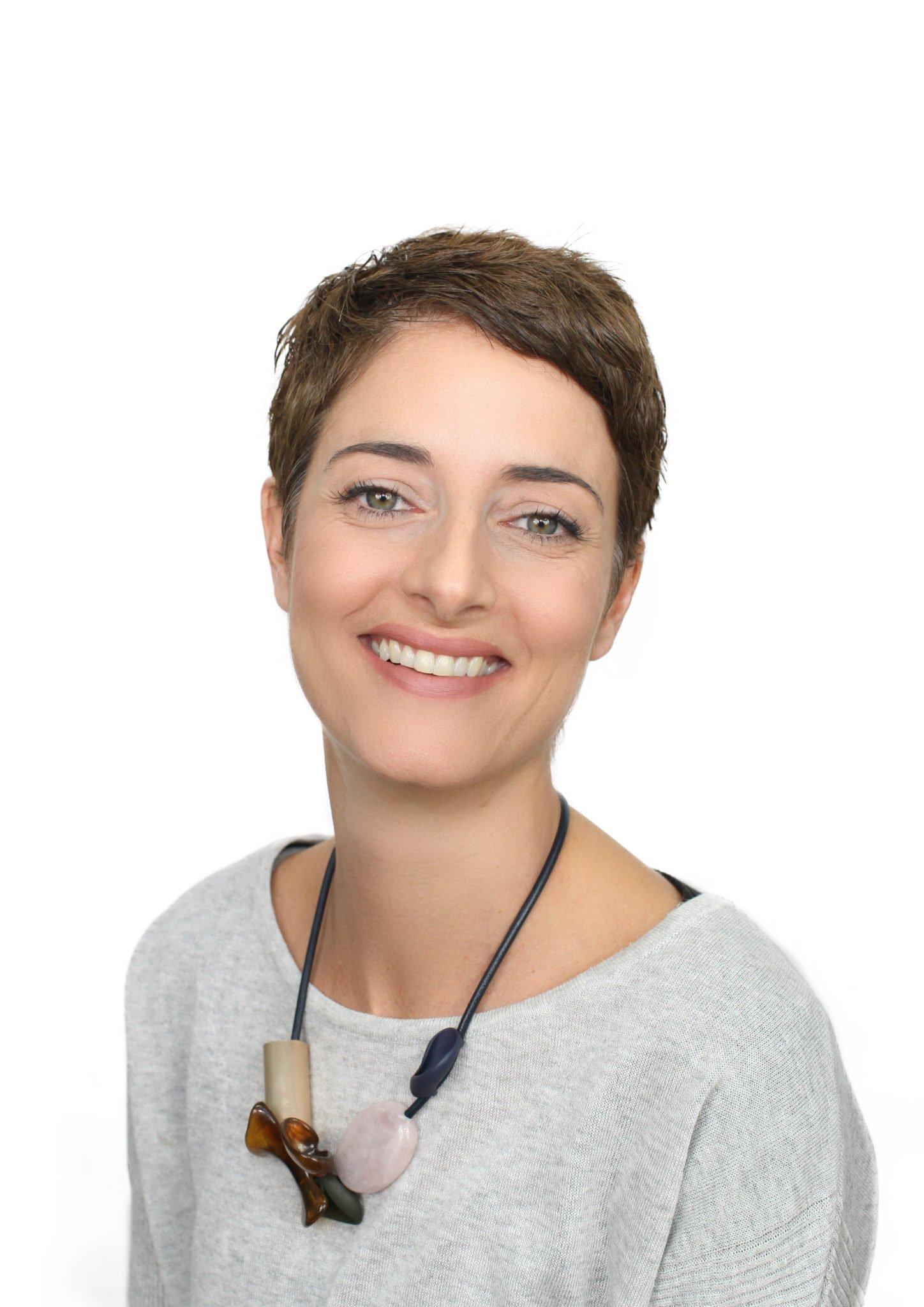 Susana Pavlou