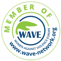 WAVEmember_200px (2)