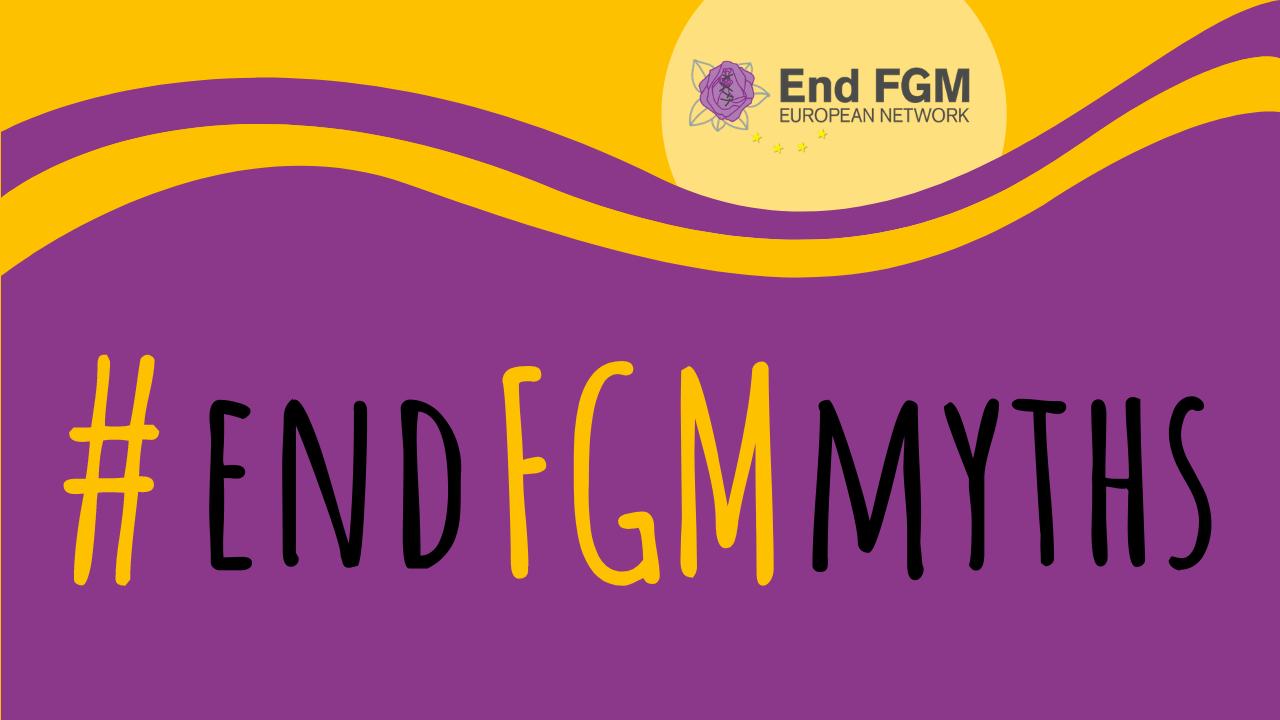 endFGMmyths