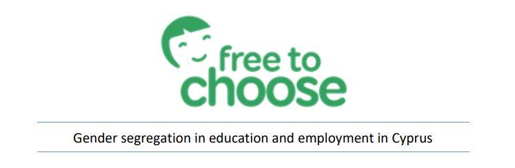 free to chooose