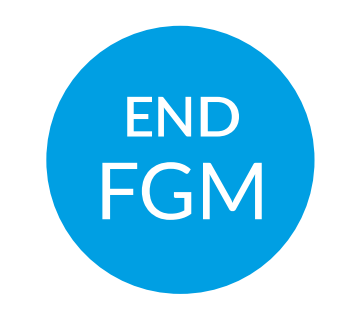 FGM in development square