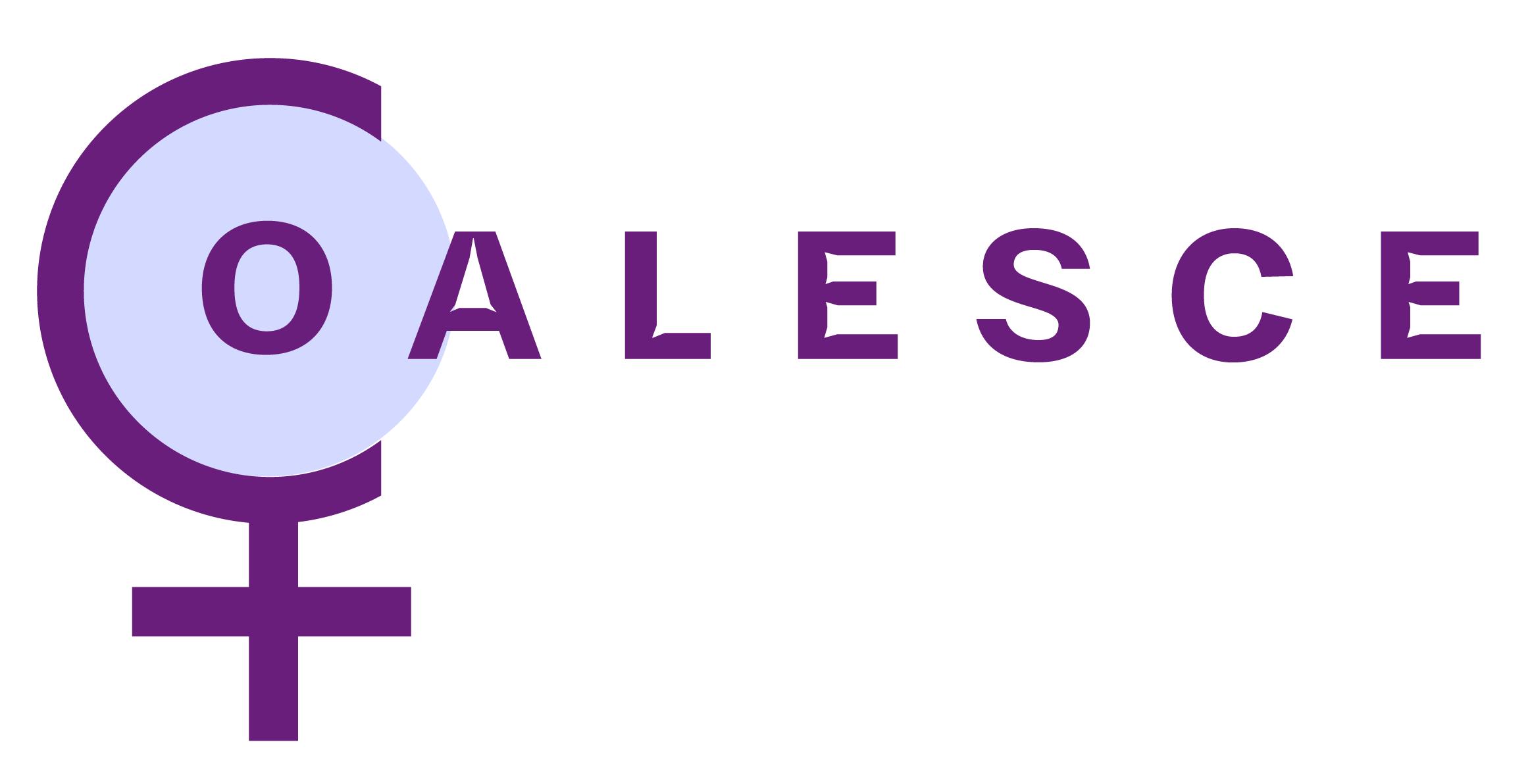 Coalesce Logo - Colour-06