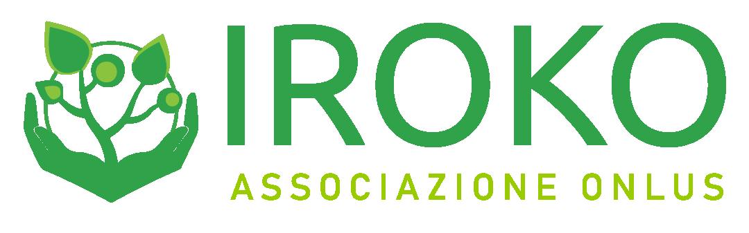 Iroko-Logo-copy-@2x