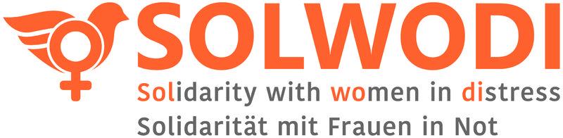 Solwodi_Logo_with_Ta