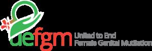 uefgm.org