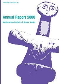 MIGS_Annual_report_cover[1]